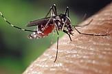 Τουρισμός: Προειδοποίηση στους Βρετανούς για τον ιό του Δυτικού Νείλου στην Ελλάδα