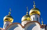 S7 Airlines: Νέα σύνδεση Μόσχα – Ηράκλειο το 2020