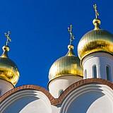 ΥΠΑ: Παράταση έως 5 Οκτωβρίου της αεροπορικής οδηγίας για Ρωσία