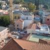Νέο Μουσείο Ελληνικής Λαϊκής Τέχνης στην Πλάκα