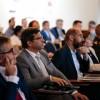 Λήμνος: Ολοκληρώθηκε το διεθνές συνέδριο για την επέτειο της Συνθήκης Μούδρου