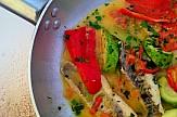 Πώς θα μπει η Μακεδονική Κουζίνα στα καλύτερα εστιατόρια και στα μεγάλα ξενοδοχεία