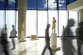 Κλειστά μουσεία και αρχαιολογικοί χώροι έως και τις 30 Μαρτίου