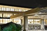 Λειτουργούν κανονικά σήμερα Σάββατο το Μουσείο Ακρόπολης και άλλα Μουσεία- Κλειστή η Μονή Δαφνίου
