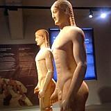 ΥΠΠΟ: Ελεγχόμενη ροή επισκεπτών στα μουσεία- κανονικά οι αρχαιολογικοί χώροι