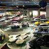 Ελληνικό Μουσείο Αυτοκινήτου: Συμμετοχή στην Πανελλήνια Εβομάδα Οδικής Ασφάλειας