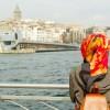Ο τουρισμός των μουσουλμάνων θα εισφέρει 183 δισ. δολάρια στο παγκόσμιο ΑΕΠ