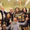 Παρασκευή και 13 το μεγάλο Ice Party του Ομίλου Μουζενίδη