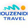 Mouzenidis Travel: Δωρεά στον Δήμο Θεσσαλονίκης για εκμάθηση ρωσικής γλώσσας