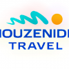 Mouzenidis Travel: Είσοδος σε νέο σύστημα κρατήσεων στη Γερμανία
