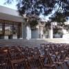 Συναυλία στο Αρχαιολογικό Μουσείο Χίου
