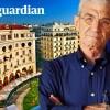 Θεσσαλονίκη: Η γαστρονομική πρωτεύουσα της Ελλάδας με τα μάτια του Γιάννη Μπουτάρη