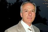 Κ. Μπρεντάνος: Παραοικονομία ύψους 4,4 δισ.ευρώ με την απελευθέρωση των μισθώσεων