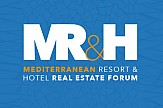 Συνέδριο στην Αθήνα για επενδύσεις σε τουριστικά θέρετρα και ξενοδοχεία στη Μεσόγειο