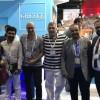 MTC GROUP: Σημαντικές επαφές στην έκθεση Arabian Travel Market