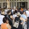 Τουρισμός υγείας: Εθνικό σχέδιο ζητά η ΚΕΔΕ