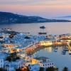 Mirror: Στους 20 καυτούς προορισμούς του 2015 τα ελληνικά νησιά