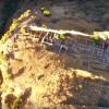 Οι Επιτροπές Τουριστικής Ανάπτυξης των Δήμων Άργους-Μυκηνών και Αμαρίου