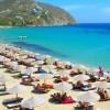 Oι 10 καλύτερες παραλίες γυμνιστών στην Ευρώπη- οι 2 στην Ελλάδα