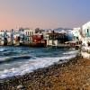 Οι τιμές των ξενοδοχείων το Φθινόπωρο: Ανταγωνιστική η Αθήνα, ακριβά τα νησιά