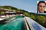 """Απελευθερώστε το ελληνικό ξενοδοχείο από τα υπέρογκα βάρη- Τα 3 """"καμπανάκια"""""""