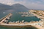 Δήμος Αρταίων: Διαγωνισμός για την ανάθεση υπηρεσιών τουριστικής προβολής