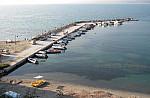 ΣΙΤΕΣΑΠ: Ημερίδα για το μέλλον του θαλάσσιου τουρισμού- Οι θέσεις ΣΥΡΙΖΑ, Ν.Δ. και ΚΙΝΑΛ