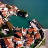Απαγόρευση απόπλου για παράνομη ναύλωση σκάφους στα Σύβοτα