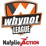 Nafplion Action σε Τολό και Ναύπλιο