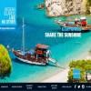 Ελληνικός τουρισμός: Οι Γερμανοί πρωταγωνιστές στις εξαιρετικές επιδόσεις του α' 6μήνου