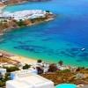 Αμερικανικά τουριστικά γραφεία: Τα ελληνικά νησιά στους 7 top ρομαντικούς προορισμούς