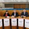 Γενικό Προξενείο Μόσχας: Προετοιμασία για τη σεζόν με επιπλέον προσωπικό