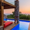 Αυτά ήταν τα δημοφιλέστερα ελληνικά ξενοδοχεία στη Γερμανία το Δεκέμβριο