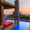 Mediterranean Sea Hit Report: Οι επιδόσεις στα ξενοδοχεία της Μεσογείου τον Aπρίλιο