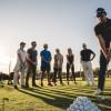 Αθλητικός τουρισμός: Πάνω από 2.000 συμμετοχές στο Νavarino Challenge