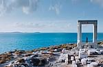 4 άδειες για νέες τουριστικές κατοικίες σε Ρόδο, Ρέθυμνο, Σίφνο και Λευκάδα