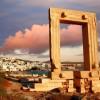 Δελφοί: Έντονη διαμαρτυρία για το κλείσιμο του αρχαιολογικού χώρου τις χειμερινές Τρίτες