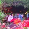 Διακοπές στη Νάξο από το φακό 2 βρετανών τουριστών