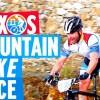 Νάξος: Στις 18 Οκτωβρίου ο τρίτος αγώνας Naxos Mountain Bike στην Τραγαία