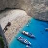 TravelBird: 6 δημοφιλείς ελληνικές παραλίες στις φθηνότερες του κόσμου για τους Βρετανούς