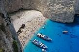 Telegraph: Τα 19 καλύτερα ελληνικά νησιά για όλα τα γούστα