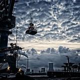 Πώς θα επιτευχθεί η απανθρακοποίηση της ναυτιλίας