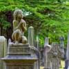 Σκοτεινός τουρισμός: Τα ...νεκροταφεία προσελκύουν τουρίστες