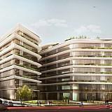 FTI: Νέο ξενοδοχείο στην Κέρκυρα το 2020 - Μεταφέρονται τα γραφεία της Αθήνας