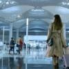 Τέλος εποχής για το αεροδρόμιο Ατατούρκ - Όλες οι πτήσεις μεταφέρονται στο νέο αεροδρόμιο Κωνσταντινούπολης