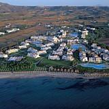 Το υγειονομικό πρωτόκολλο του Neptune Hotels Resort, Convention Centre & Spa