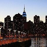 Η Ν. Υόρκη ζητεί από την Airbnb τα ονόματα των ιδιοκτητών