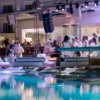 Nikki Beach: Λαμπερό πάρτι στα λευκά