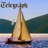 Telegraph: 9 ελληνικά νησιά στα 20 καλύτερα στη Μεσόγειο- Νάξος, Κέρκυρα, Σαντορίνη, Πάτμος, Μύκονος, Χίος, Λευκάδα, Κεφαλονιά, Κρήτη