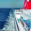 Hellenic Seaways: Εν πλω περίθαλψη των προσφύγων από τους Γιατρούς του Κόσμου